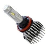 NB-024 [LEDヘッドライトバルブ 6500K H11タイプ]
