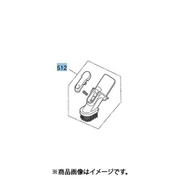 M11F01409S [HC-JXH30P用毛ブラシ]