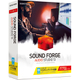 SOUND FORGE Audio Studio 13 [オーディオ編集ソフト]