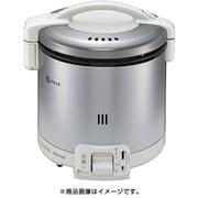 RR-050FS(W)/LP [ガス炊飯器 こがまる プロパンガス用]