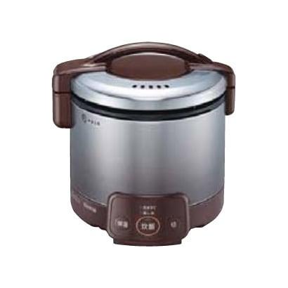 RR-030VQ(DB)/LP [ガス炊飯器 こがまる プロパンガス用]