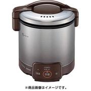 RR-050VQ(DB)/13A [ガス炊飯器 こがまる 都市ガス用]
