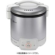 RR-050VQW/13A [ガス炊飯器 こがまる 都市ガス用]