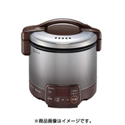 RR-030VQT(DB)/13A [ガス炊飯器 こがまる 都市ガス用]