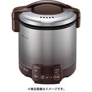 RR-050VQT/13A [ガス炊飯器 こがまる 都市ガス用]