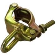 リングクランプ φ48.6mm、φ42.7mm兼用