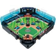 野球盤3Dエース スーパーコントロール