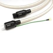 GP 5052e/1.8 [2極アース線付プラグ-IEC C13 電源コード 1.8m]