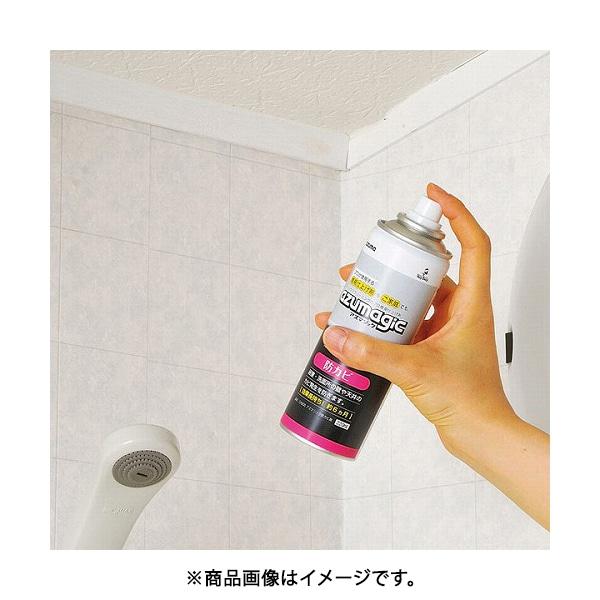 CH905 [アズマジック 防カビ剤]