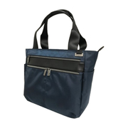 GL2*41002 [ビジネス トートバッグ BISSAC BUSINESS TOTE NAVY]