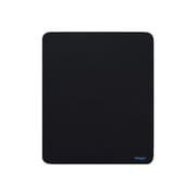 MUP-926BK [マウスパッド ブラック]