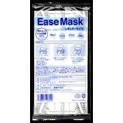 E009 [Eaze Mask 1枚入]
