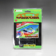 BGAME ナムコクラシックシリーズ08 ギャラクシアン 5000mAh [モバイルバッテリー]