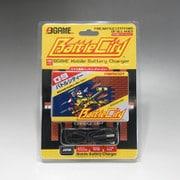 BGAME ナムコクラシックシリーズ09 バトルシティ 5000mAh [モバイルバッテリー]
