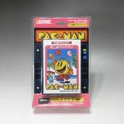 BGAME ナムコクラシックシリーズ07 パックマン ハードケースver. 5000mAh [モバイルバッテリー]