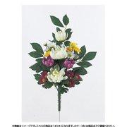 A-32544 046 仏花