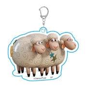 APDS4243 トイ・ストーリー4 Boo's Sheep アクリルキーホルダー [キャラクターグッズ]