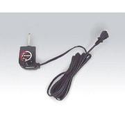 CPU1019 [CPUA自動温度調節器]