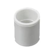 JAI1095 [JAIBパッキンリング(調圧キャップ)WAX]