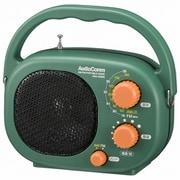 RAD-H390N [豊作ラジオ PLUS]
