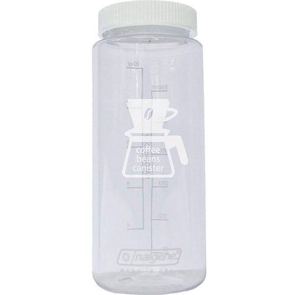 coffeebeansキャニスター200g(0.65L) 91282 [保存容器]