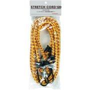 ストレッチコード 23277 120cm [ロープ(張り綱)]