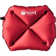 20010 Pillow X/ピローX [エアピロー]