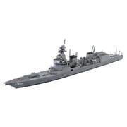 55694 ウォーターラインシリーズ 限定 海上自衛隊護衛艦しらぬいSP DD-120 [1/700スケール プラモデル]