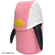 NE-UCPK2 [UMEEペンギンカップ専用 保冷・保温ボトルケース ピンク 240ml]