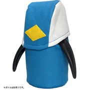 NE-UCBL2 [UMEEペンギンカップ専用 保冷・保温ボトルケース ブルー 240ml]