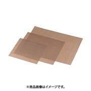 ベーキングシート 10取(10枚入) 280x240mm [シート類]