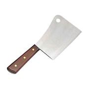 クレーバーナイフ 15cm [中華包丁]