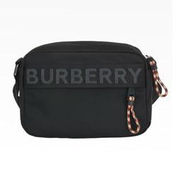 BURBERRY 8011596 Black [ショルダーバッグ]