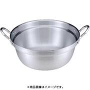 HG アルミ セイロ用鍋 15cm用 [蒸し器・せいろ]