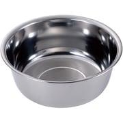 F21-0洗い桶 30cm [洗い桶]