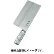 エコクリーン 神田作 共柄中華包丁 EKT-6 520g [麺切り包丁]
