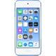 iPod touch (第7世代 2019年モデル) 32GB ブルー [MVHU2J/A]