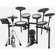 TD-17KVX-S [電子ドラム V-Drums]