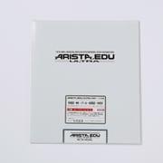 EDURCVCPE8X1025 [EDU ULTRA RC VC PEARL 8X10/25]