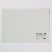 SAF-A1012 [セーフライトアタッチメントフィルター コダック用 254x305mm]