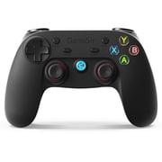 G3s GameSir G3s Bluetooth コントローラー 2.4GHz ドングル付き スマホ タブレット テレビ PC PS3 Steam ゲーム対応 有線無線両対応