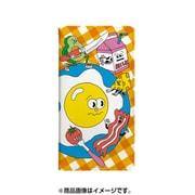 OD-0573-IP67-ORNG [手帳ケース iPhone 8/7 Breakfasttime]