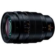 H-X1025 [LEICA DG VARIO-SUMMILUX 10-25mm/F1.7 ASPH. マイクロフォーサーズマウント]