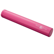 リセットポール ピンク
