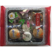 お供え菓子(ミニ) 7個