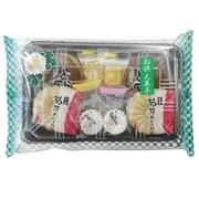 お供え菓子(小) 10個