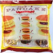 パンケーキアソート 175g