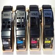 LPC3T33Y (LP-S7160)R (エプソン用リサイクルトナー) イエロー