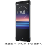 ec7944310d SCTI30JP/B [Xperia 1 Style Cover Touch]