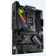 ROG STRIX B365-F GAMING [Intel LGA1151 B365チップセット搭載ATX ゲーミングマザーボード]